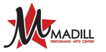Madill Performing Arts Center